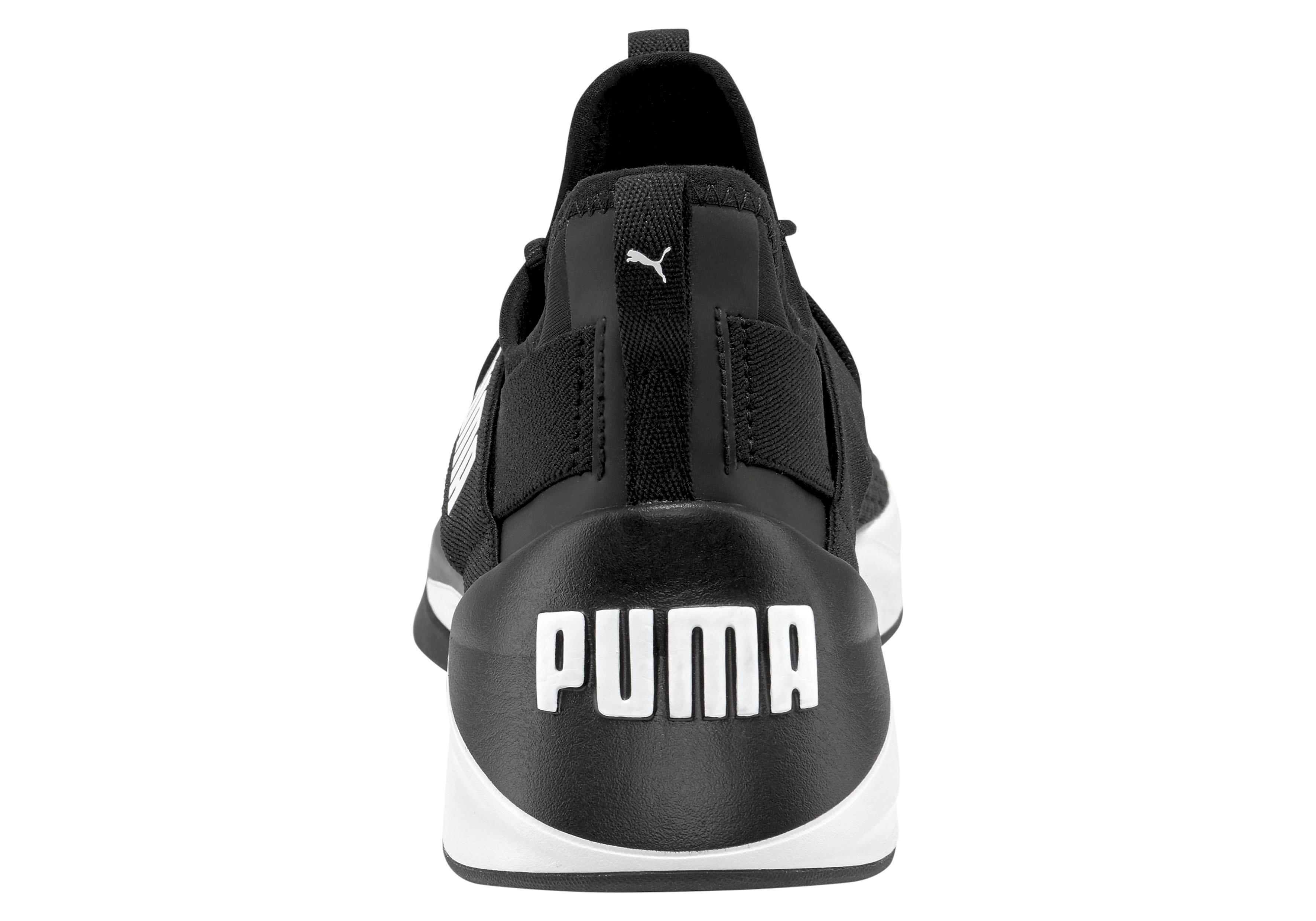 ec8fdc0715f PUMA trainingsschoenen »Jaab XT« snel online gekocht | OTTO