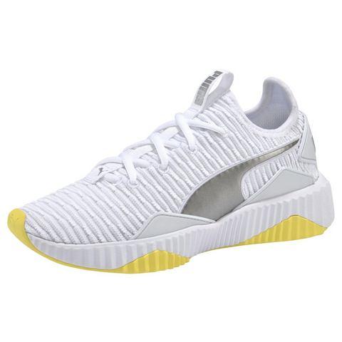 PUMA sneakers Defy TZ Wn´s