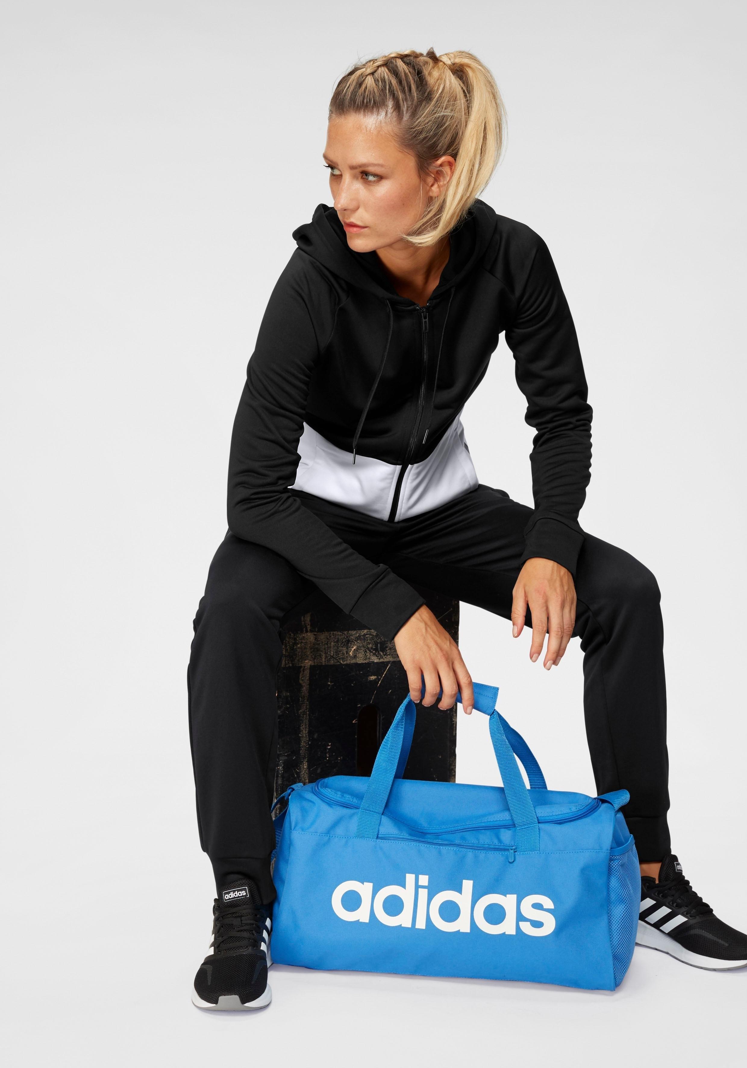 adidas Performance trainingspak (set, 2-delig) goedkoop op otto.nl kopen