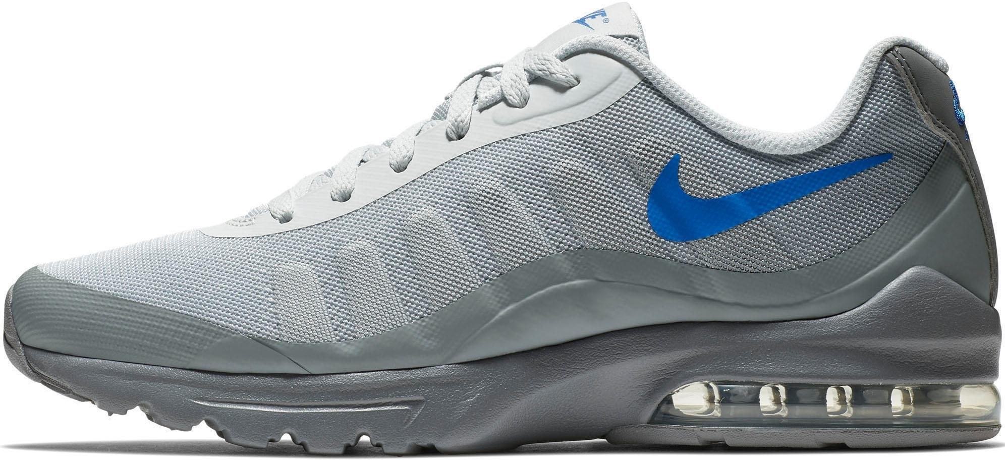 Max Online Invigor Snel Sneakersair Sportswear Nike Gekocht Print W2HIED9