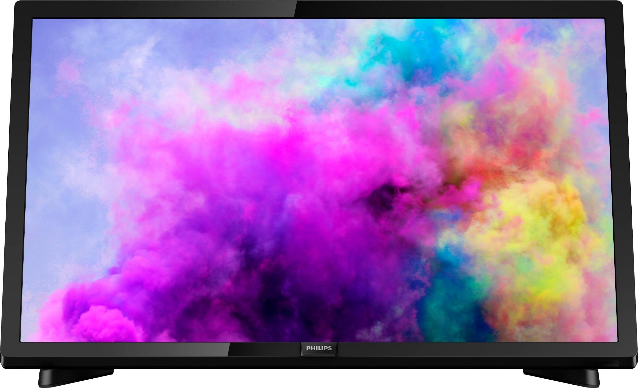 Philips 22PFS5403/12 led-tv (22 inch), Full HD nu online bestellen