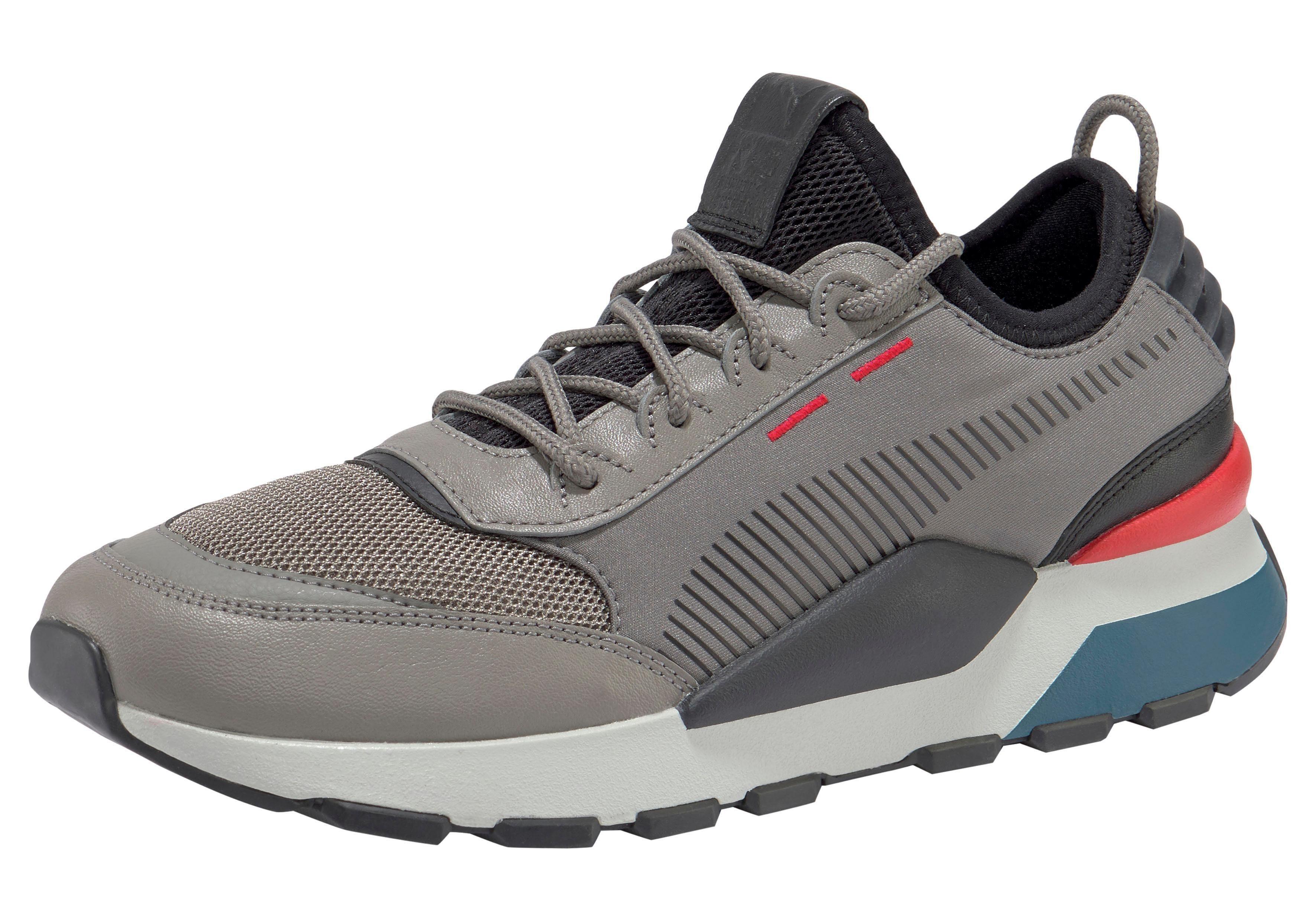 sneakers »RS O Tracks«