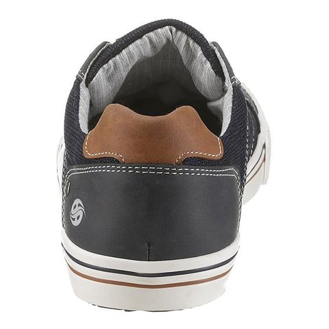 NU 15% KORTING: Dockers by Gerli sneakers