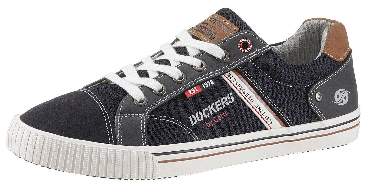 Dockers by Gerli sneakers
