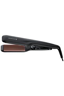 remington stijltang s3580 zwart