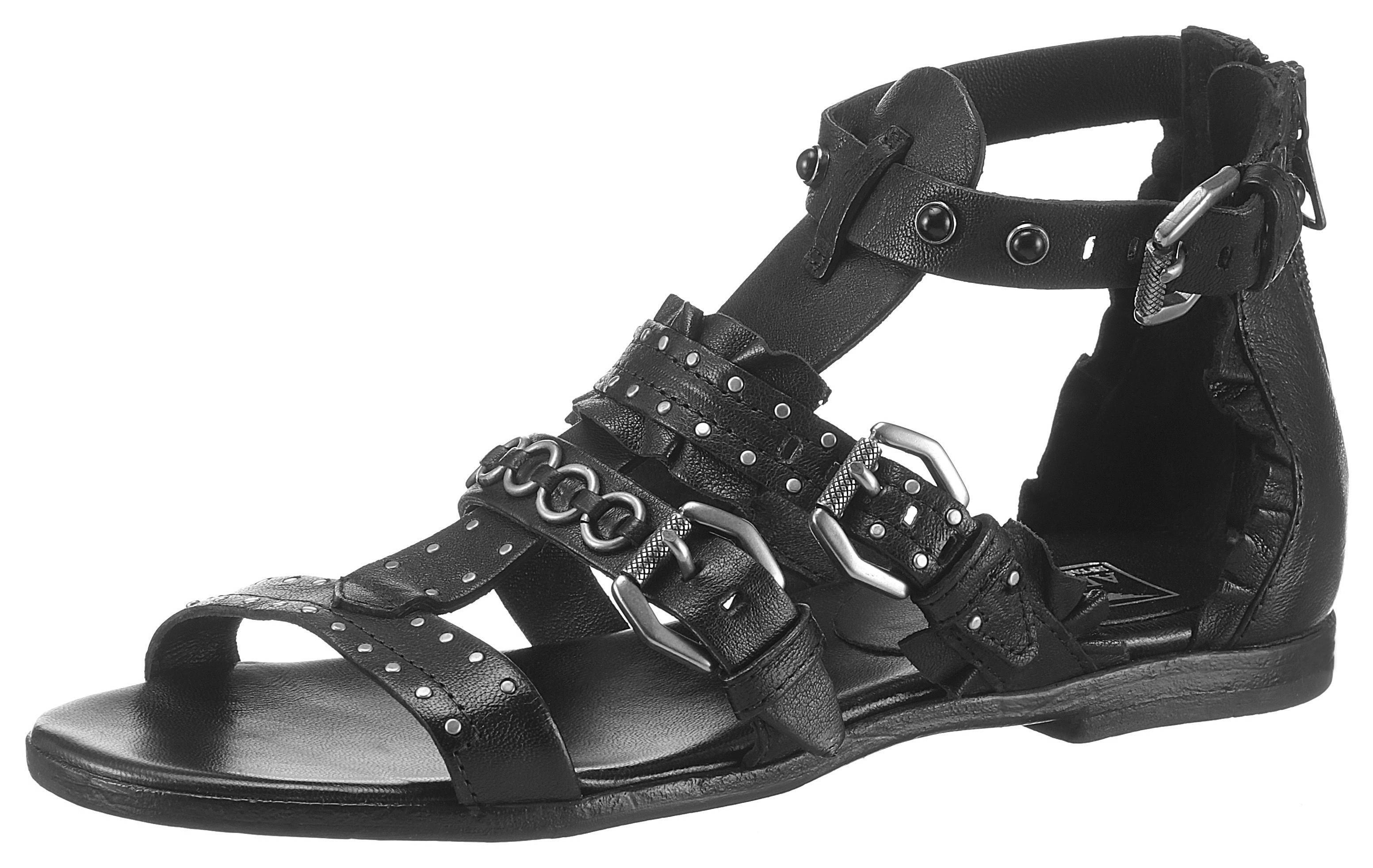 ARIZONA romeinse sandalen bestellen: 14 dagen bedenktijd