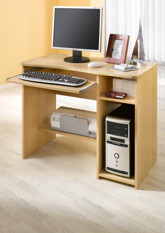 computer bureau nodig een computermeubel koop je hier otto. Black Bedroom Furniture Sets. Home Design Ideas