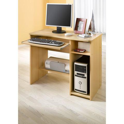 Bureaus Bureau 532080