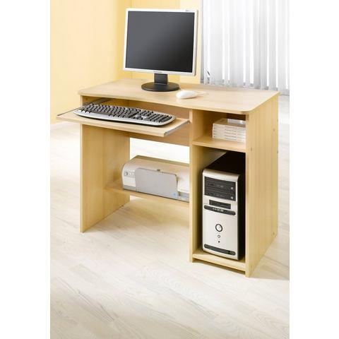 Bureaus Bureau 404323
