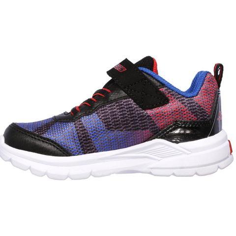Skechers Kids sneakers Erupters II - Lava Wave