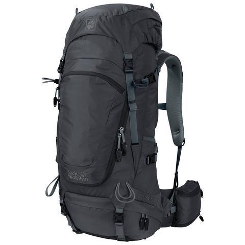 Jack Wolfskin trekkingrugzak HIGHLAND TRAIL 42