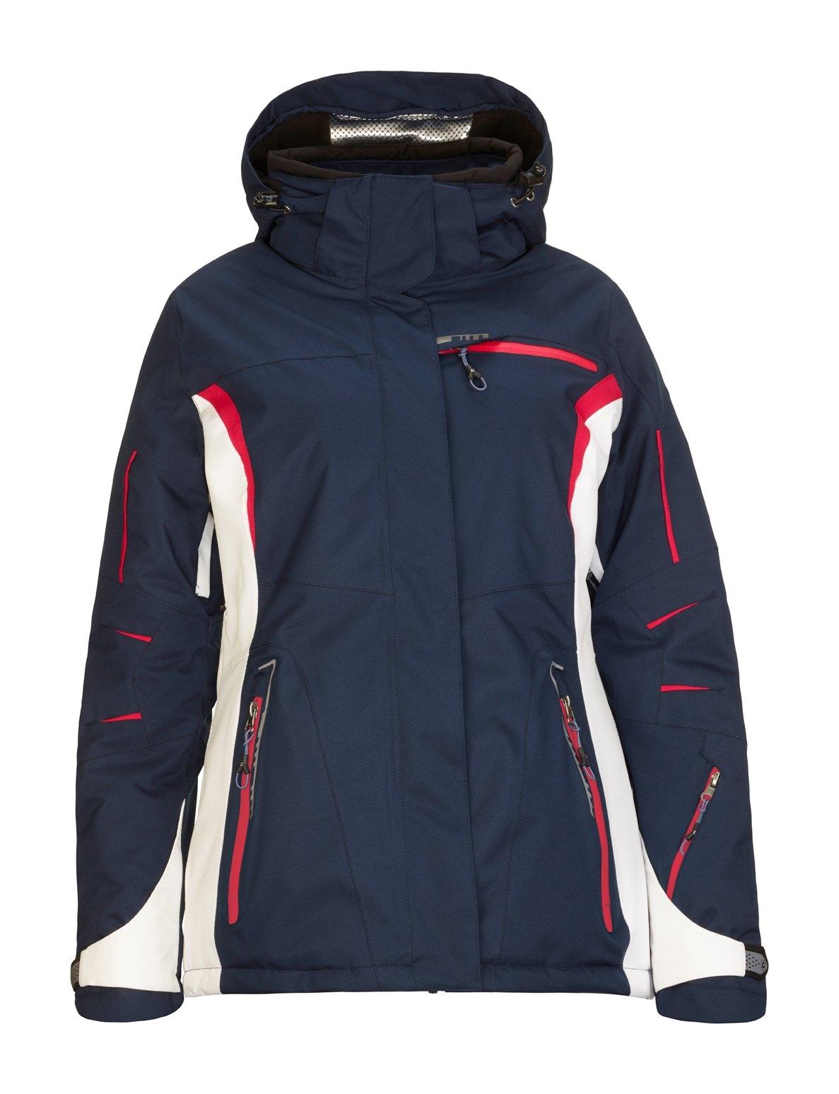 Killtec ski-jack »Corinne« bij OTTO online kopen