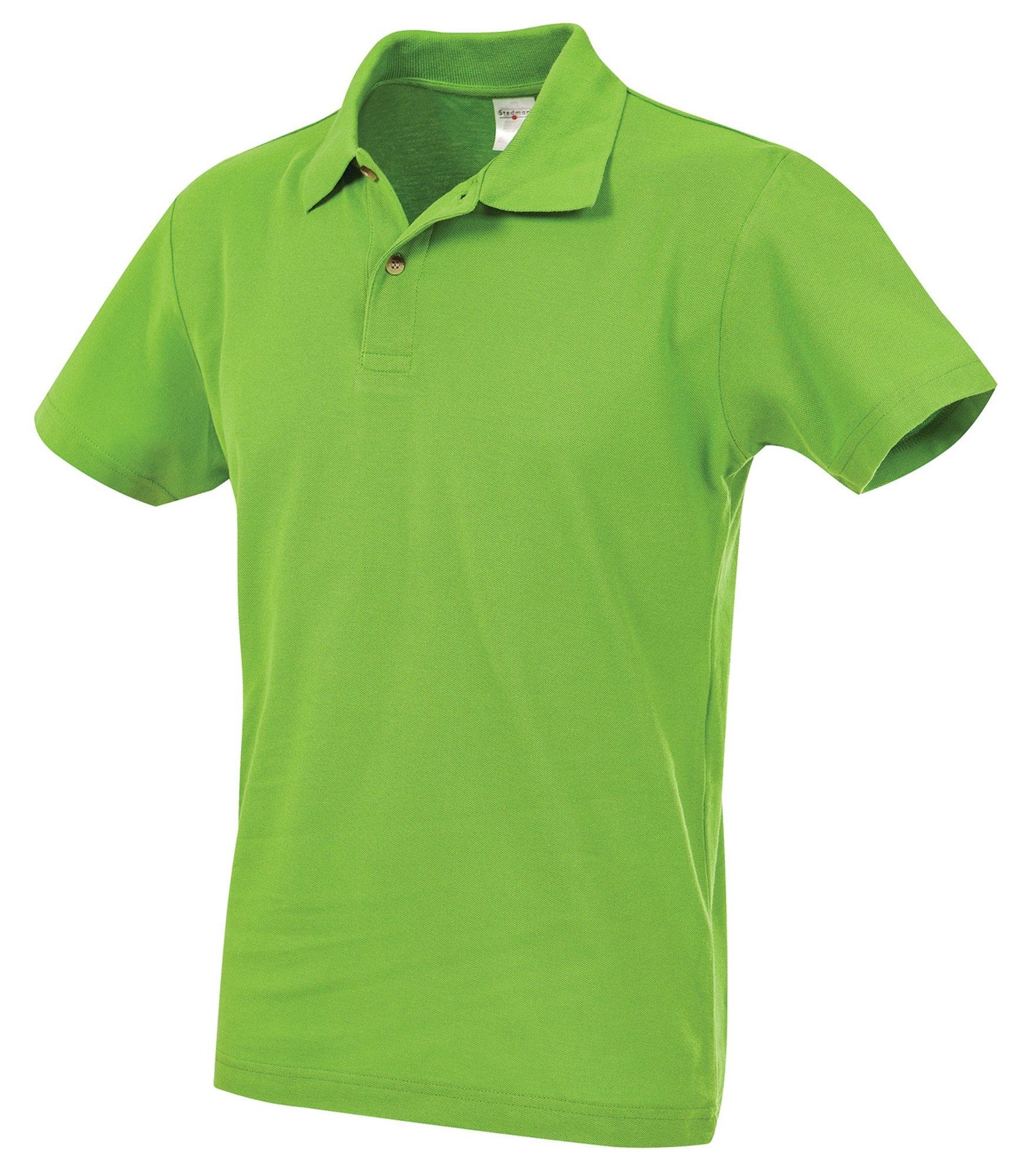 Stedman Poloshirt Koop Koop Poloshirt Bij Je Stedman Nn0PXwZ8kO