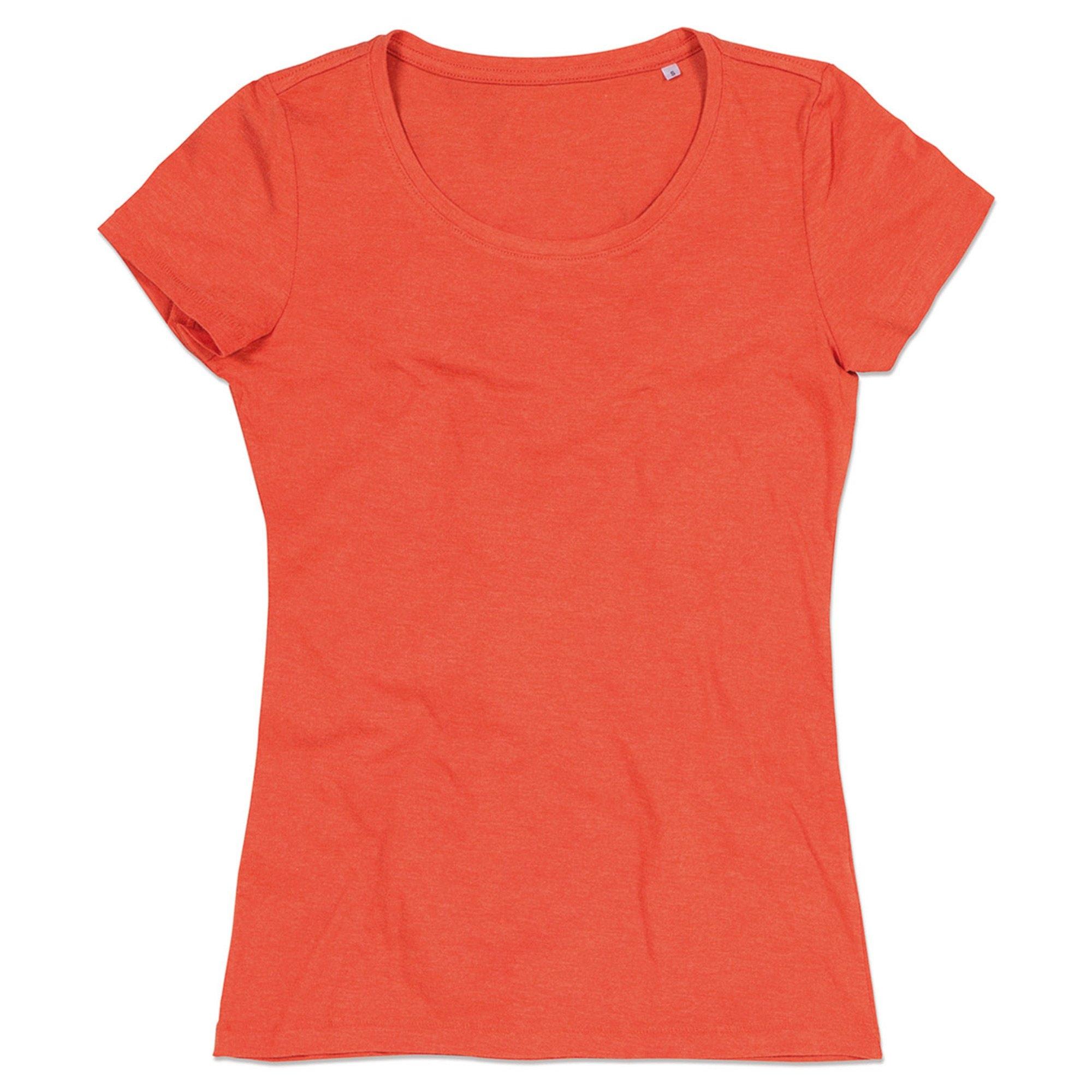 Online Winkel Stedman shirtskurzarmIn T De WEHD92I