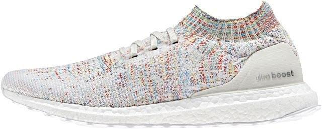 adidas Performance sneakers »Ultra Boost Uncaged« voordelig en veilig online kopen