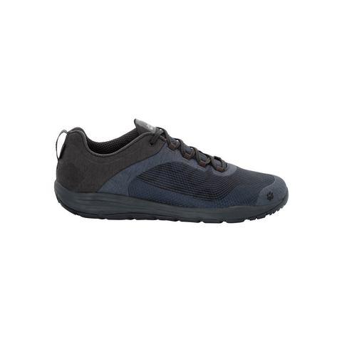 Jack Wolfskin sneakers PORTLAND SHIELD LOW M