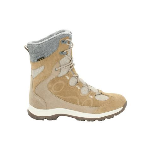 JACK WOLFSKIN winterlaarzen THUNDER BAY TEXAPORE HIGH W
