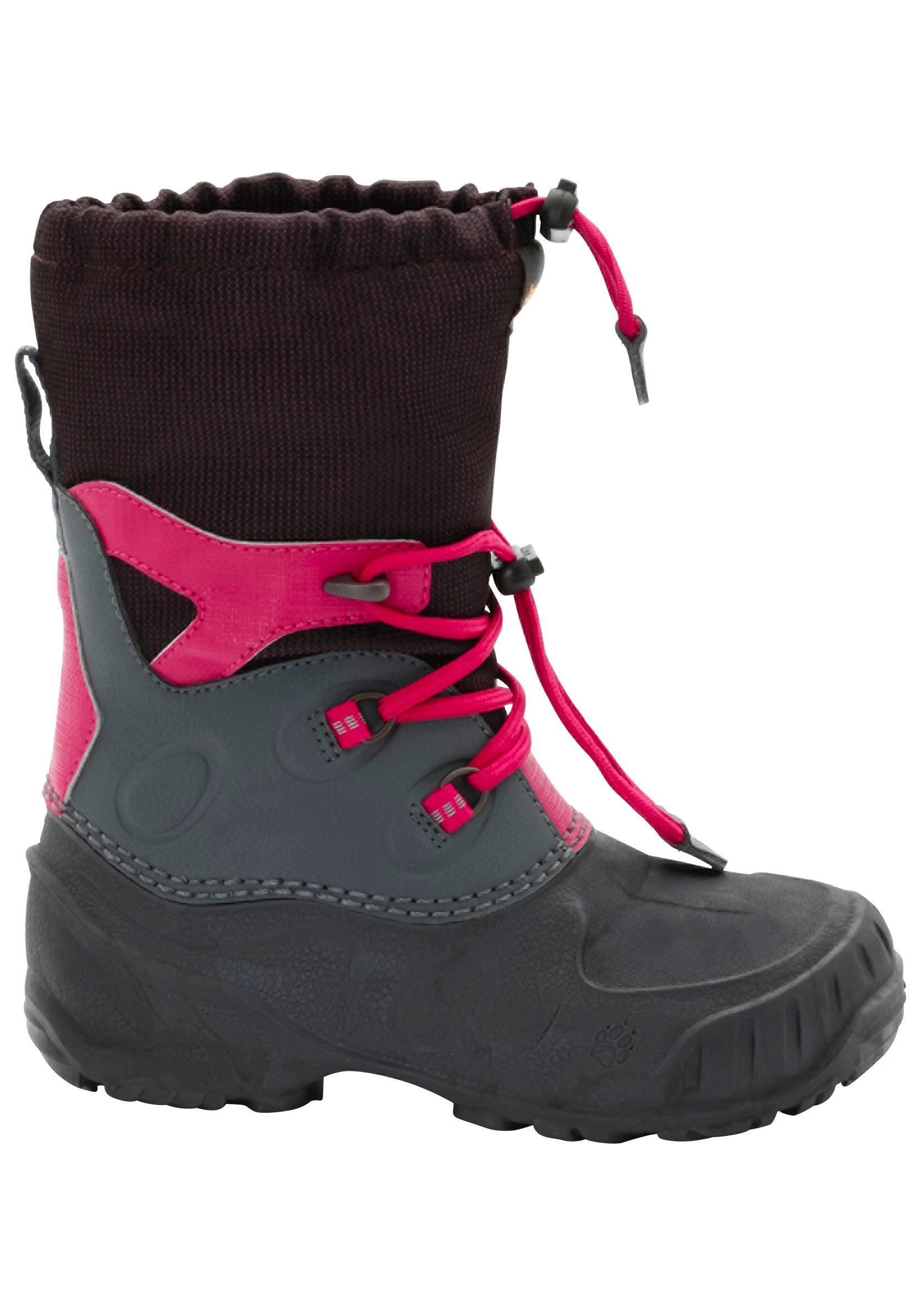 b936e9e4904 Snowboots online kopen?   Dames- en herencollectie 2019   OTTO