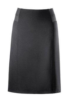 ambria rok zwart