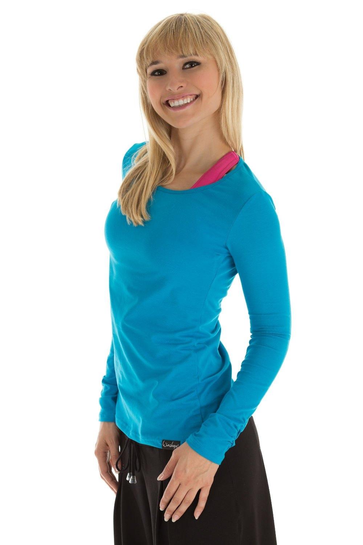 Winshape shirt met lange mouwen »WS1« bij OTTO online kopen