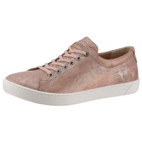Birkenstock sneakers Arran Women
