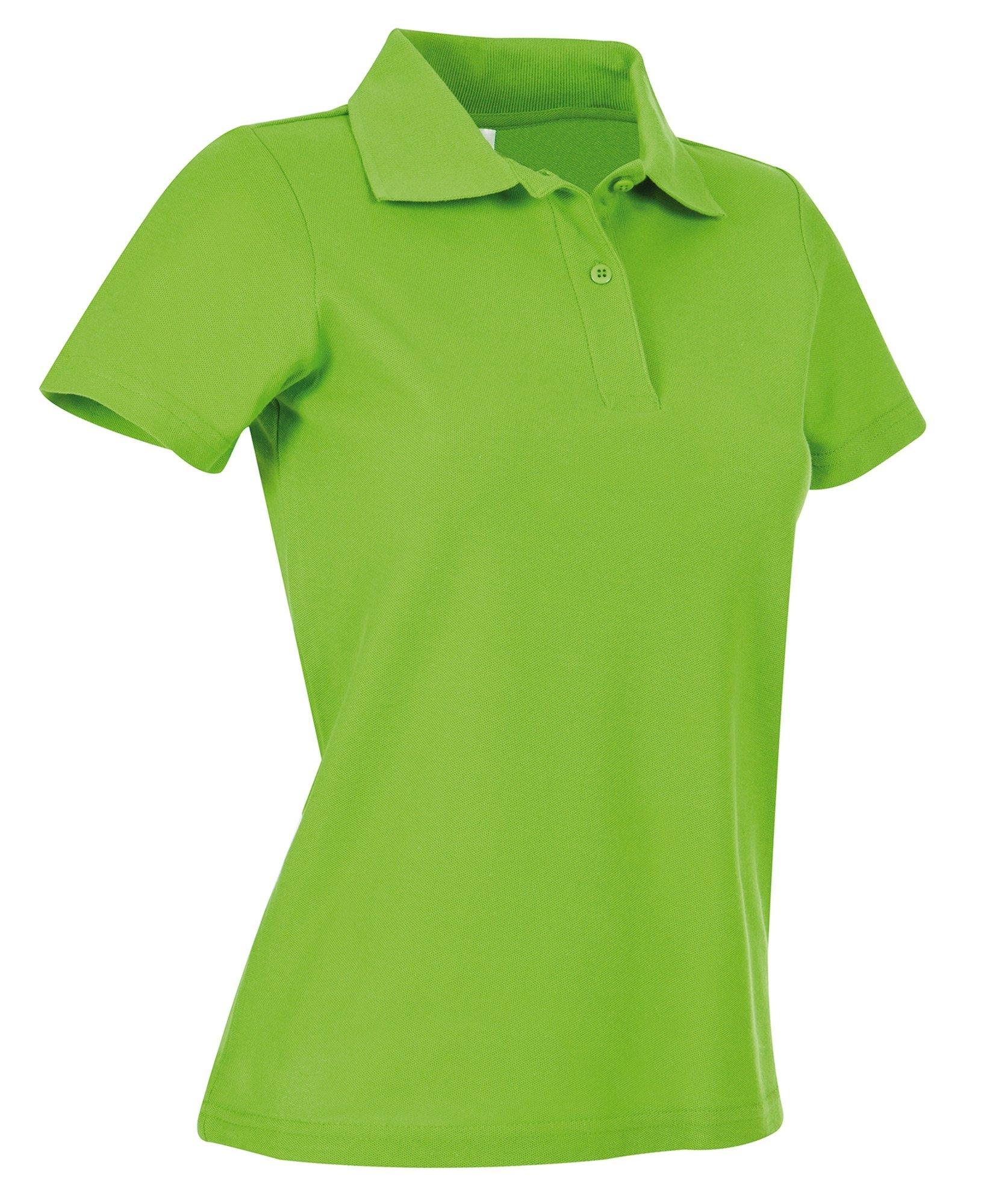 Verkrijgbaar Stedman Online Stedman Online Verkrijgbaar Stedman Poloshirt Poloshirt rshdtQ