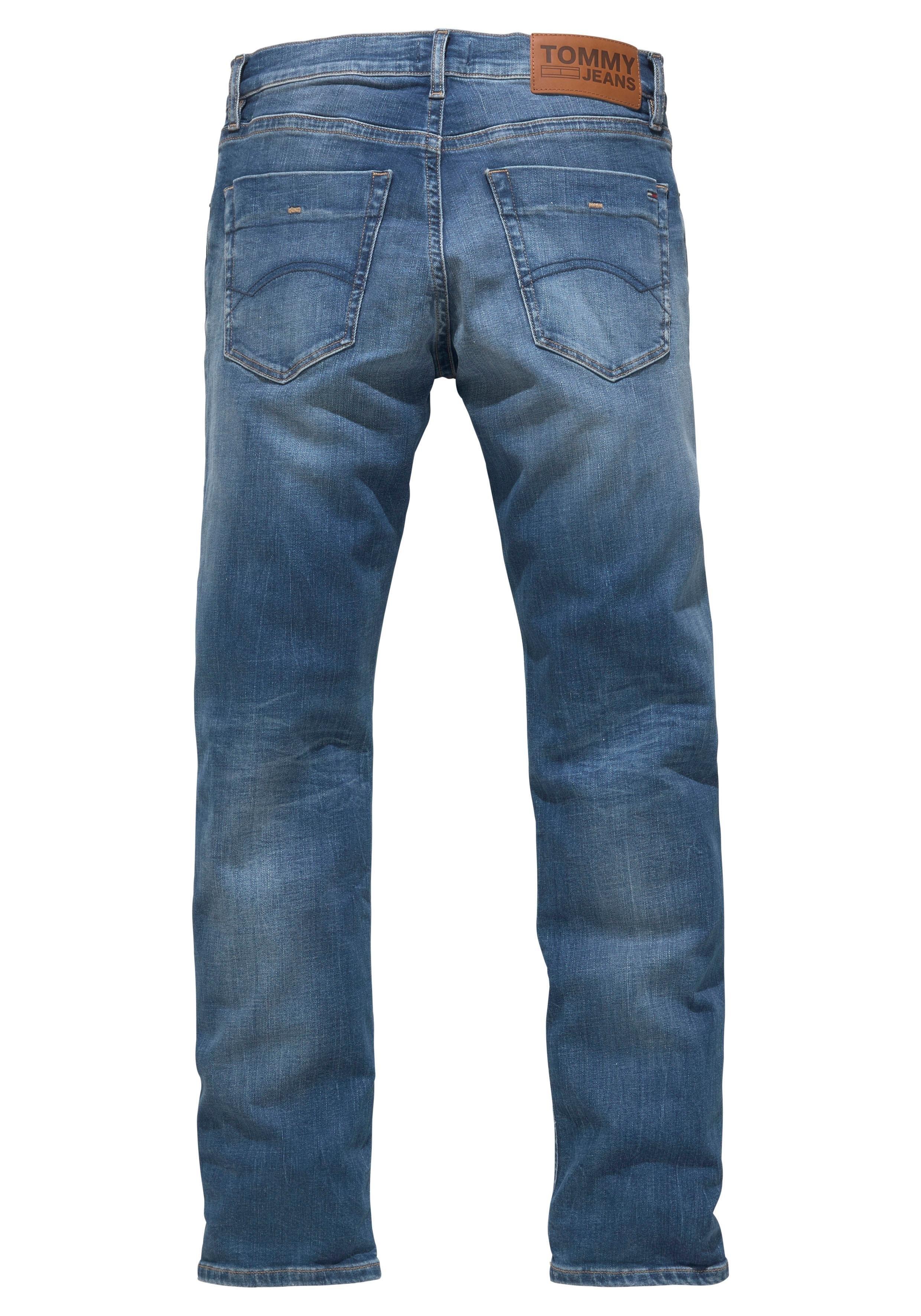 Jeansslim Online Slim Jeans Scanton Tommy Fit Dymmb Nu Kopen CBrdxoeW