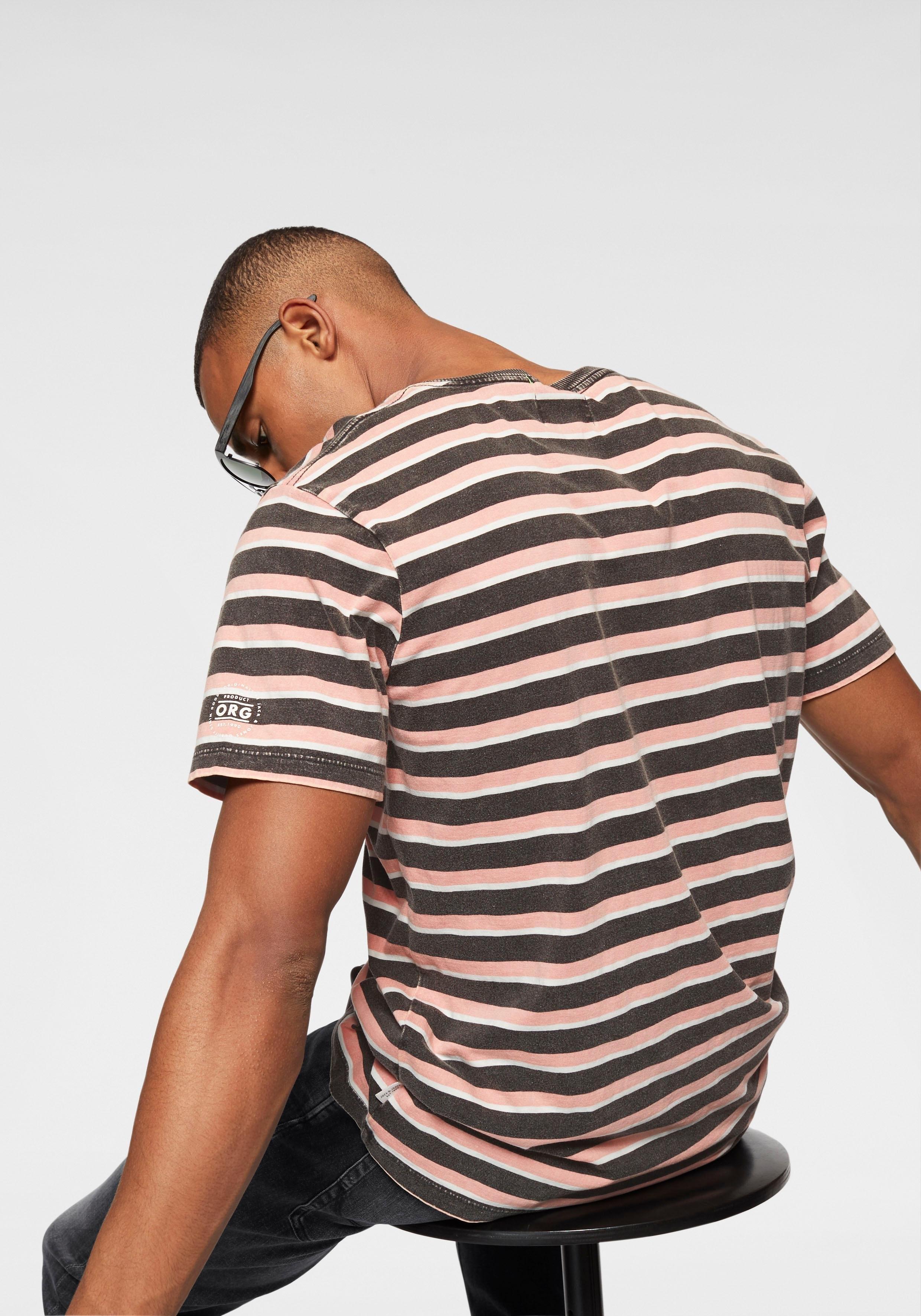 Jones Gekocht Tee Snel Online T Jackamp; shirtjorhank 8nPkXw0O