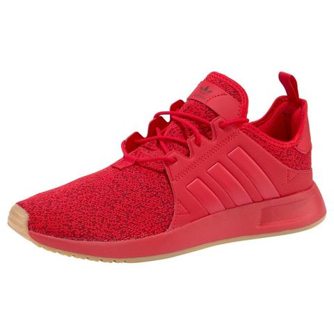 NU 21% KORTING: adidas Originals sneakers X_PLR M