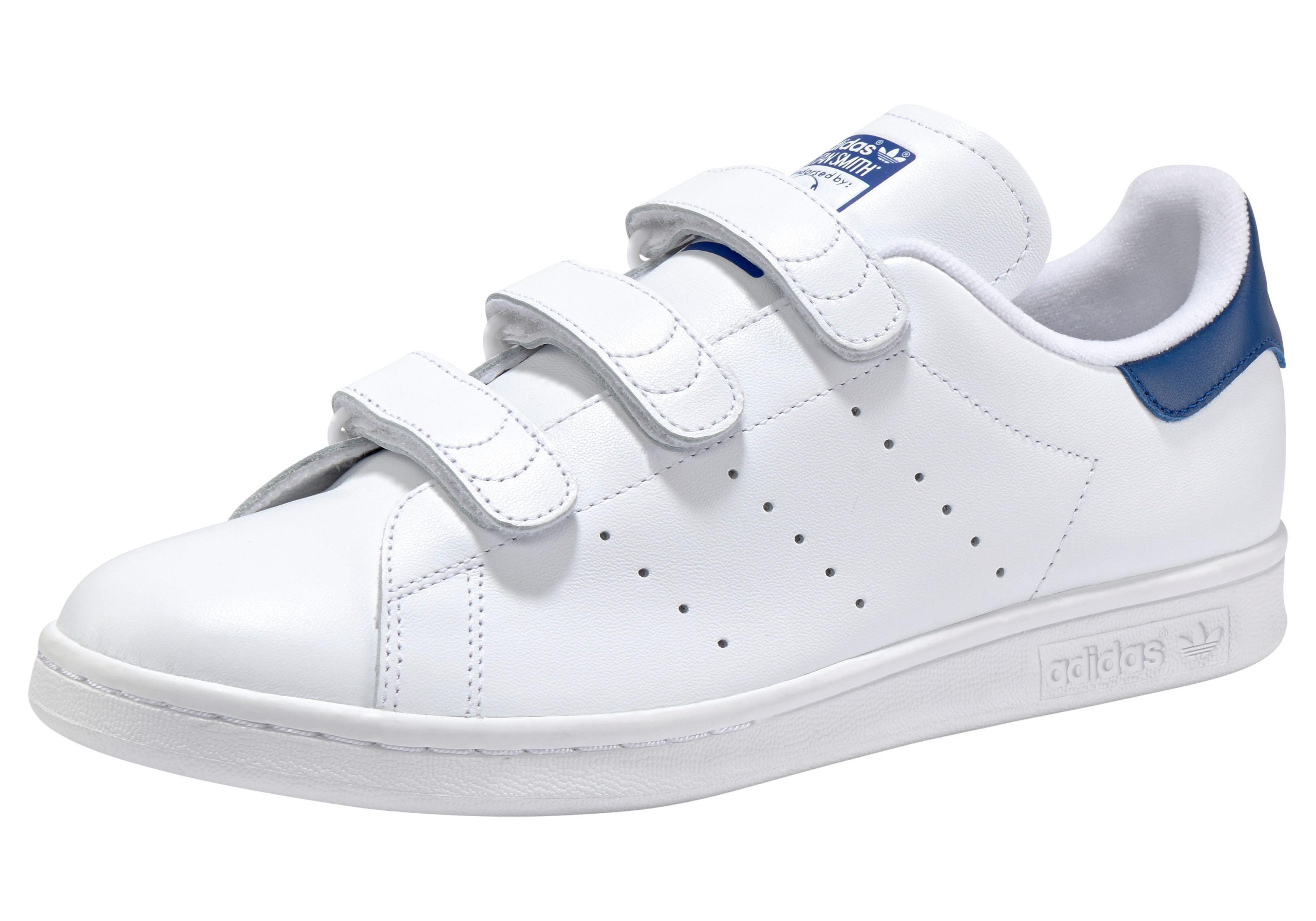 adidas Originals sneakers »Stan Smith« - gratis ruilen op otto.nl