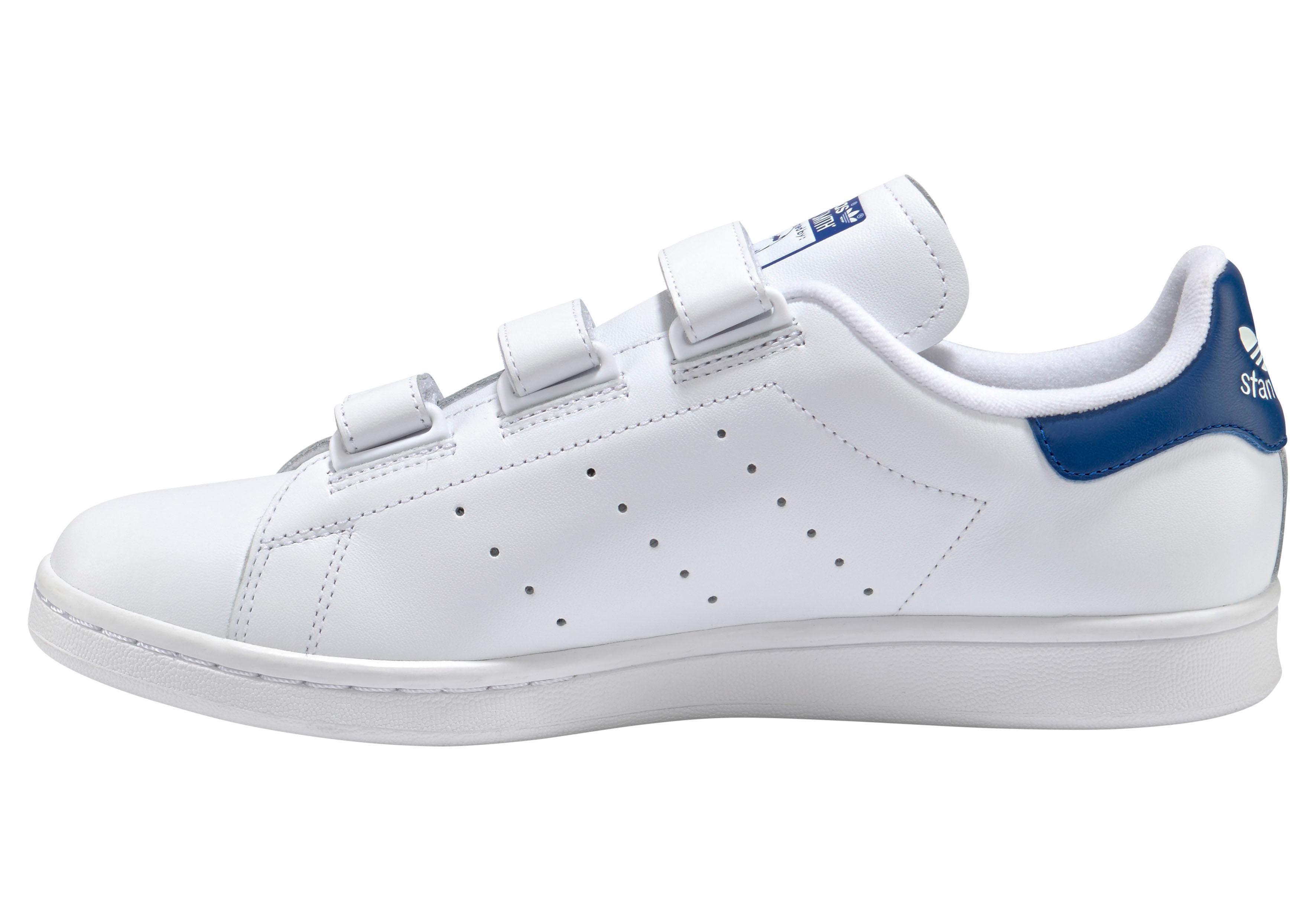 adidas Originals Sneakers Stan Smith CF in de online shop | OTTO
