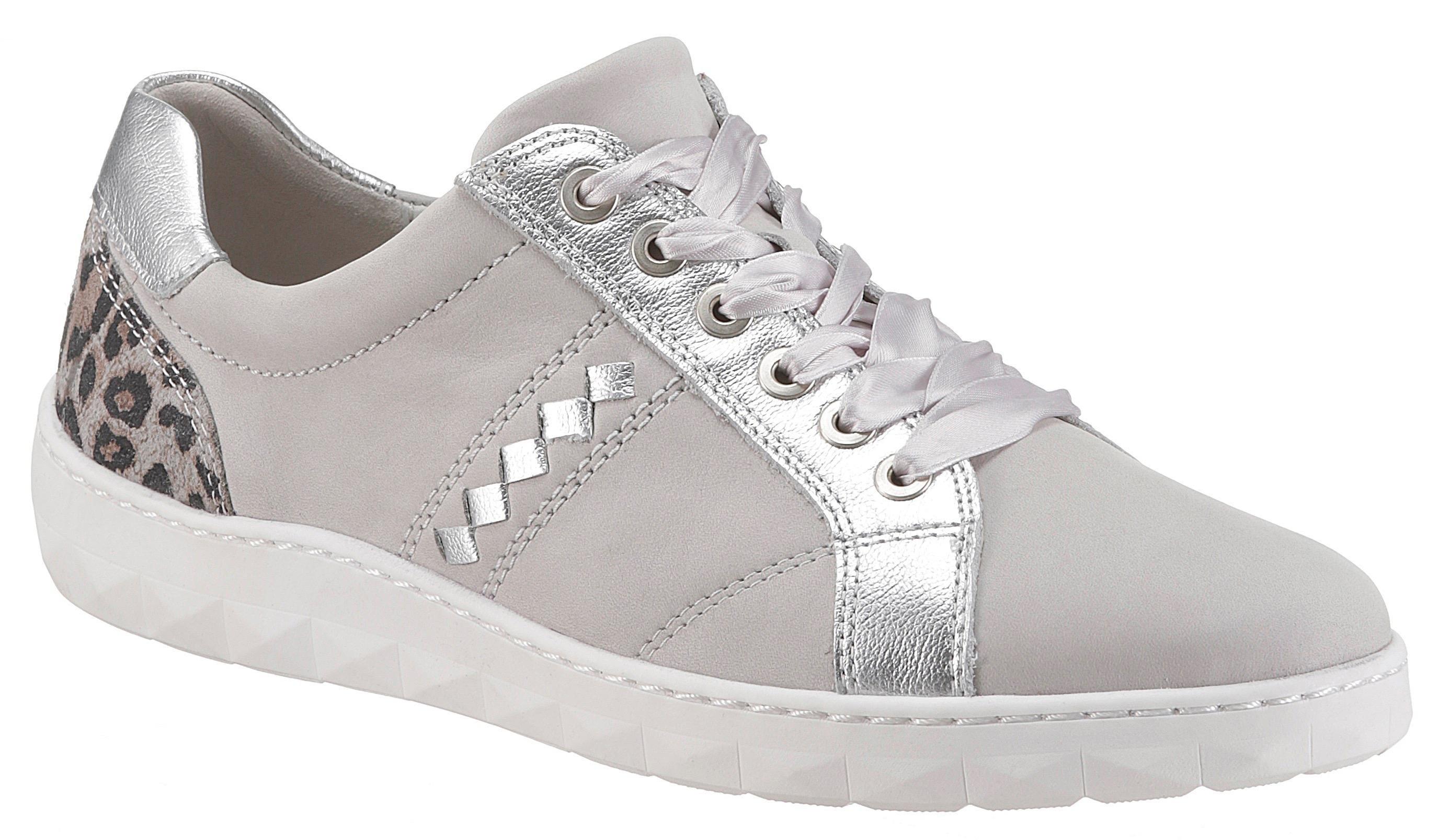 Online Shop Waldläufer Waldläufer Sneakersherne Online Sneakersherne 8X0wPknO