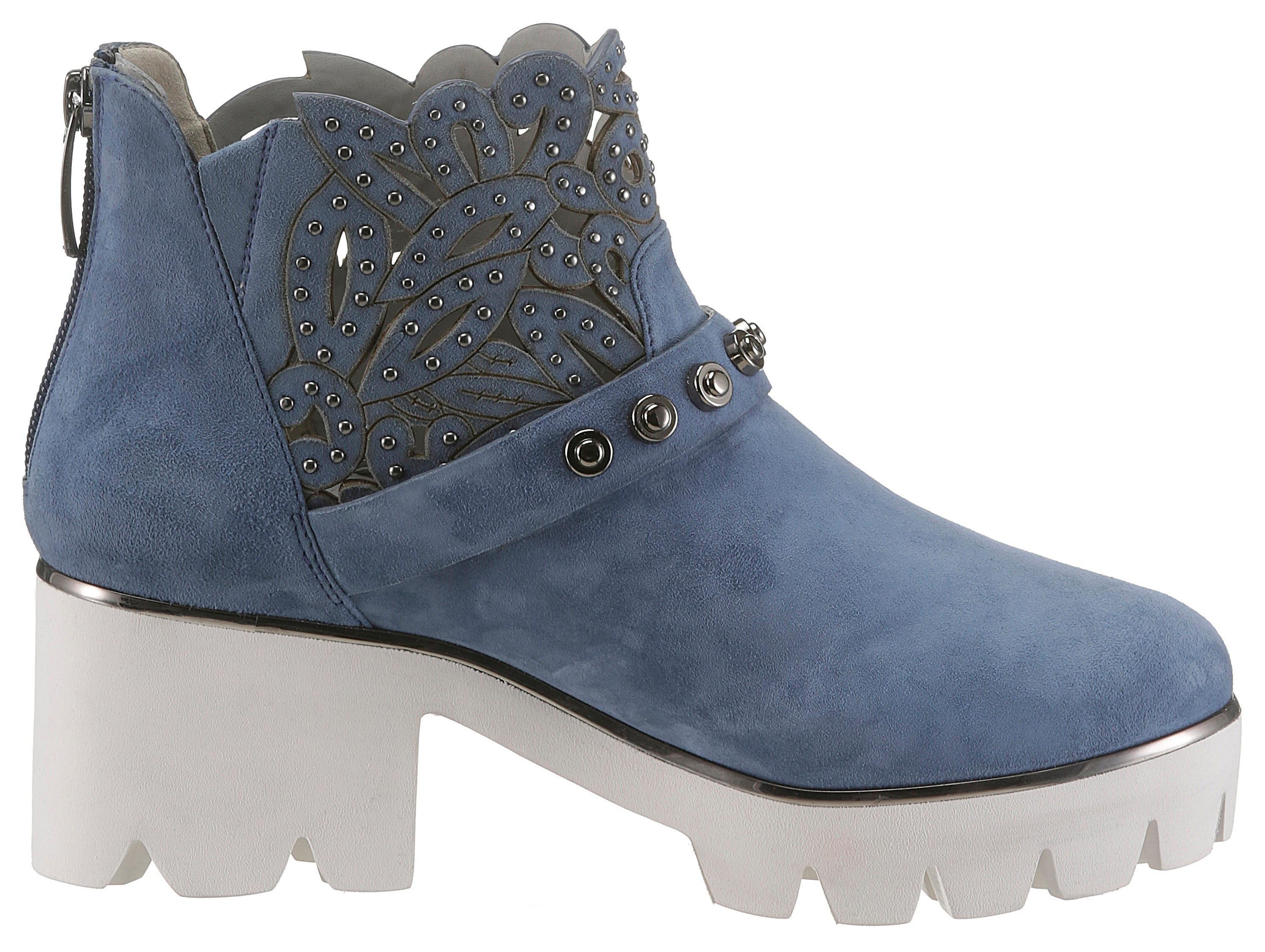 Laarsjessan Tizian Diego Gekocht Shoes Makkelijk DIeWE2YH9