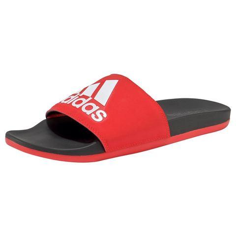 adidas Adilette Comfort slippers Slippers