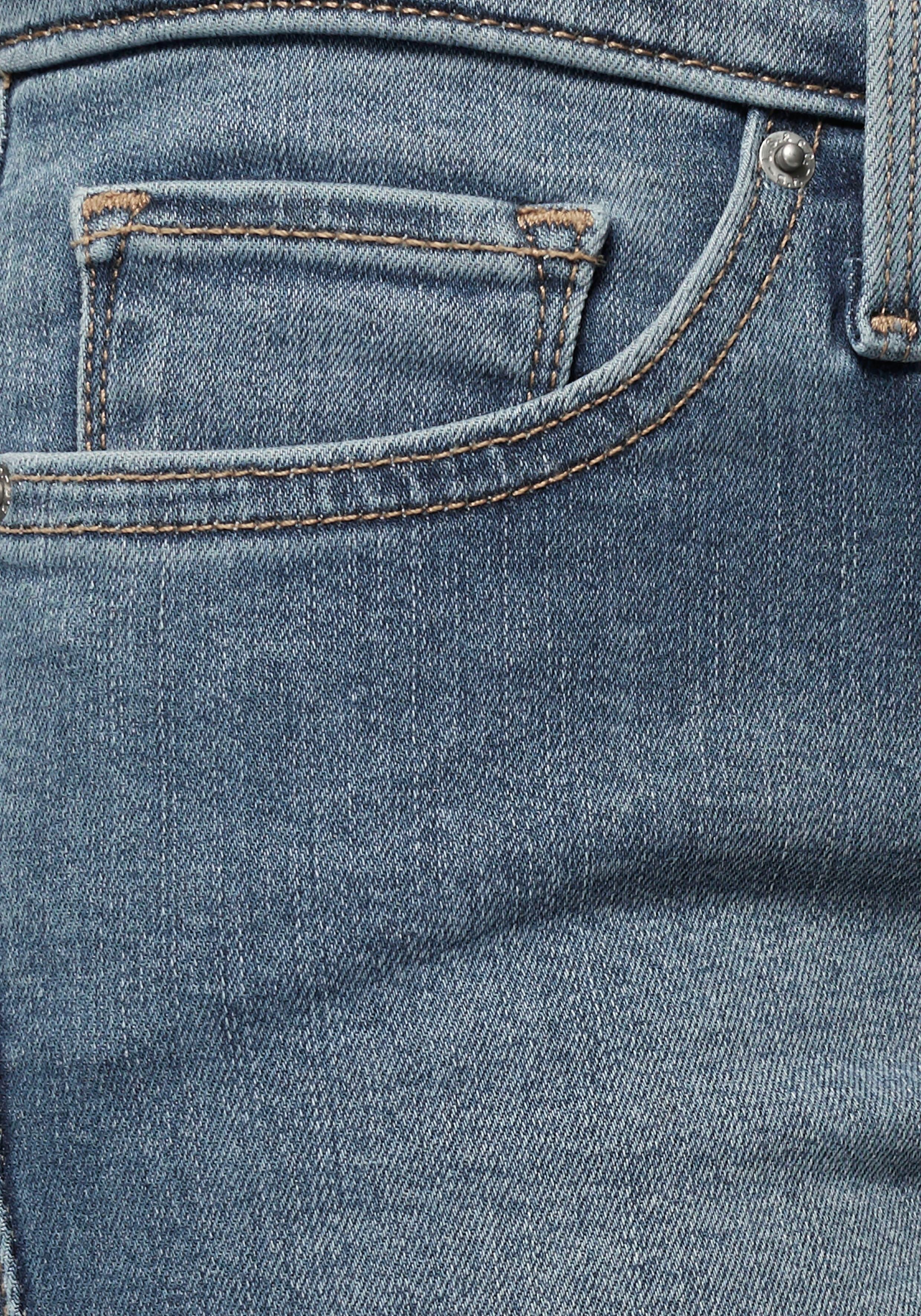 Fit Super Skinny Bestellen Nu Online Jeansshaping Levi's® 76bfyg