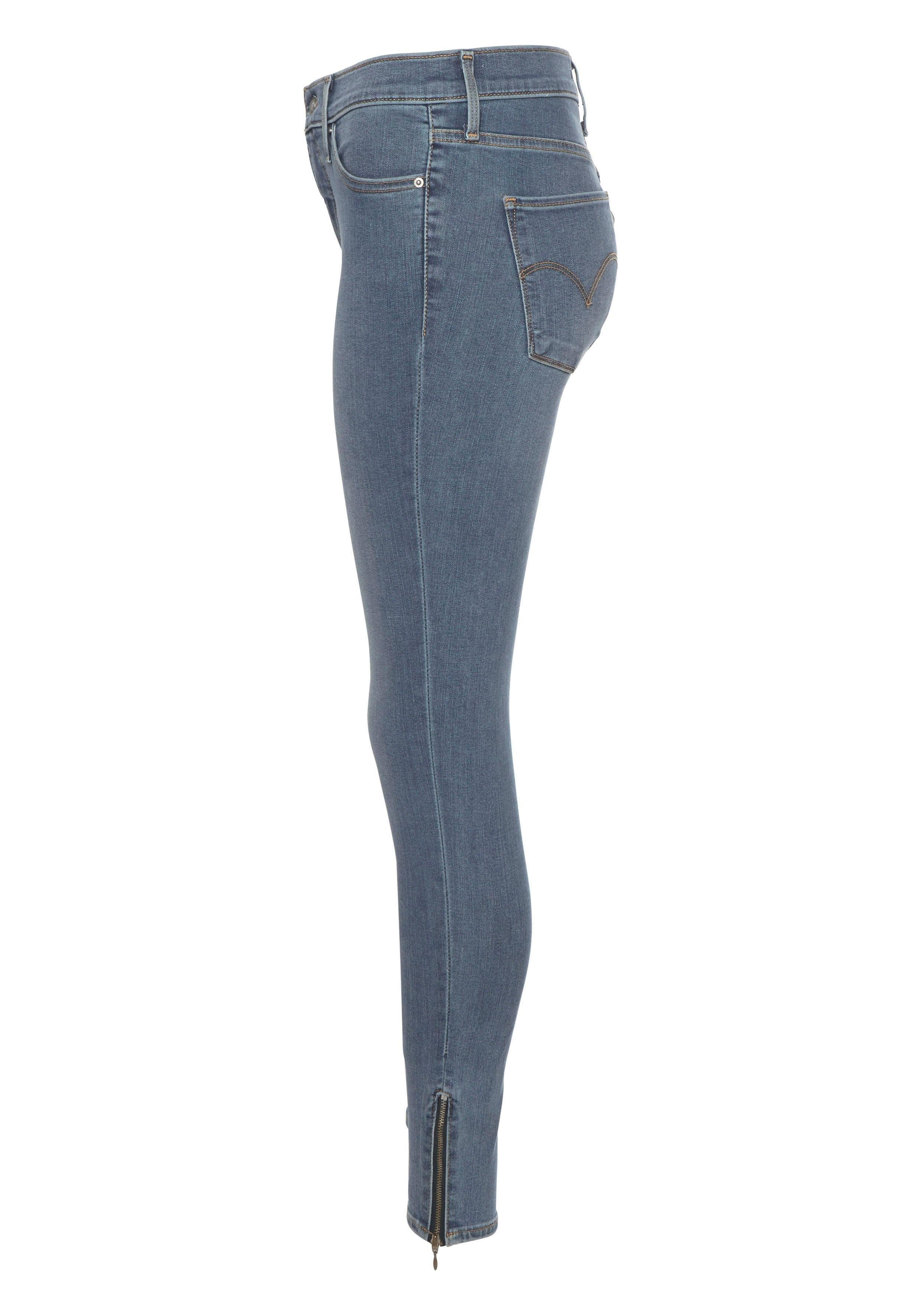 Super Online Fit Bestellen Levi's® Jeansshaping Skinny Nu EBedrCoWxQ