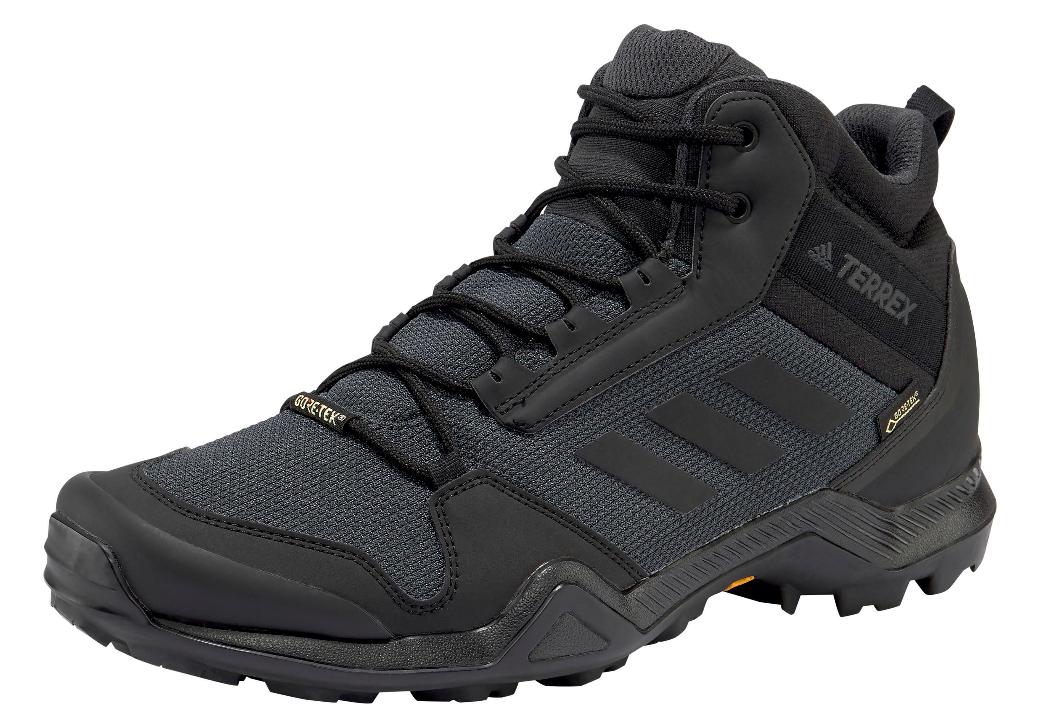 adidas Performance outdoorschoenen »Terrex AX3 Mid Gortex«