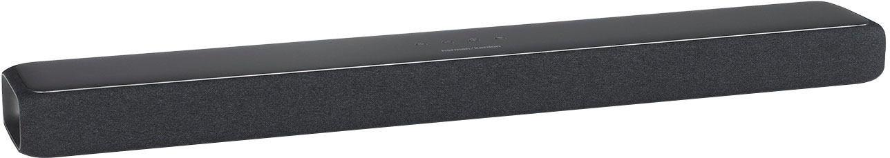 Op zoek naar een Harman/kardon »Enchant 800« 8.0-soundbar (bluetooth, wifi, 90 watt)? Koop online bij OTTO