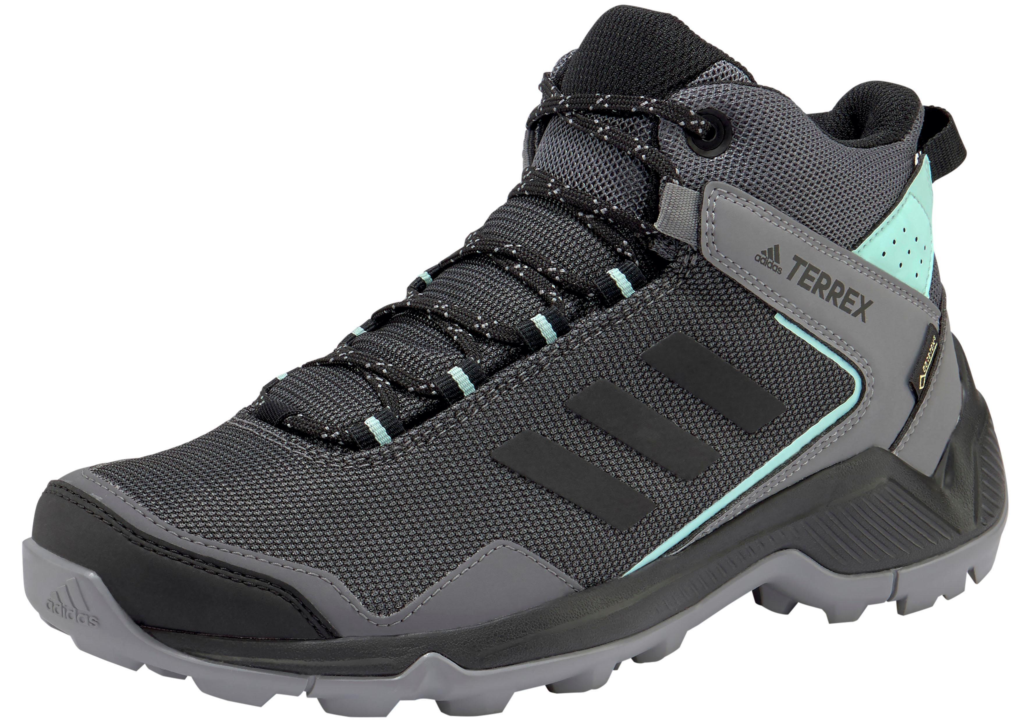 adidas Performance outdoorschoenen »Terrex Eastrail W Gore Tex«