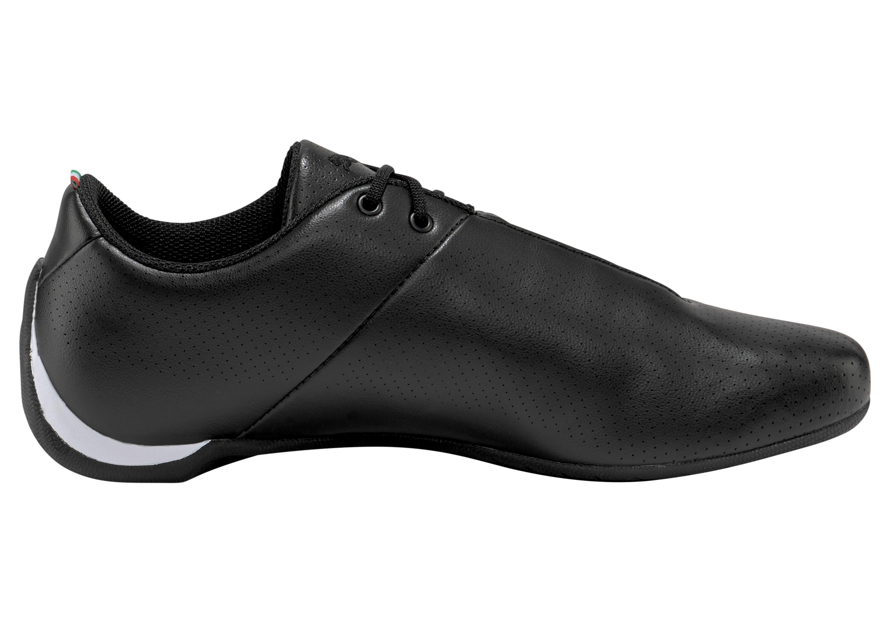 Shoppen Future Online Ultra Puma Sneakersferrari Cat IbYvf76gy