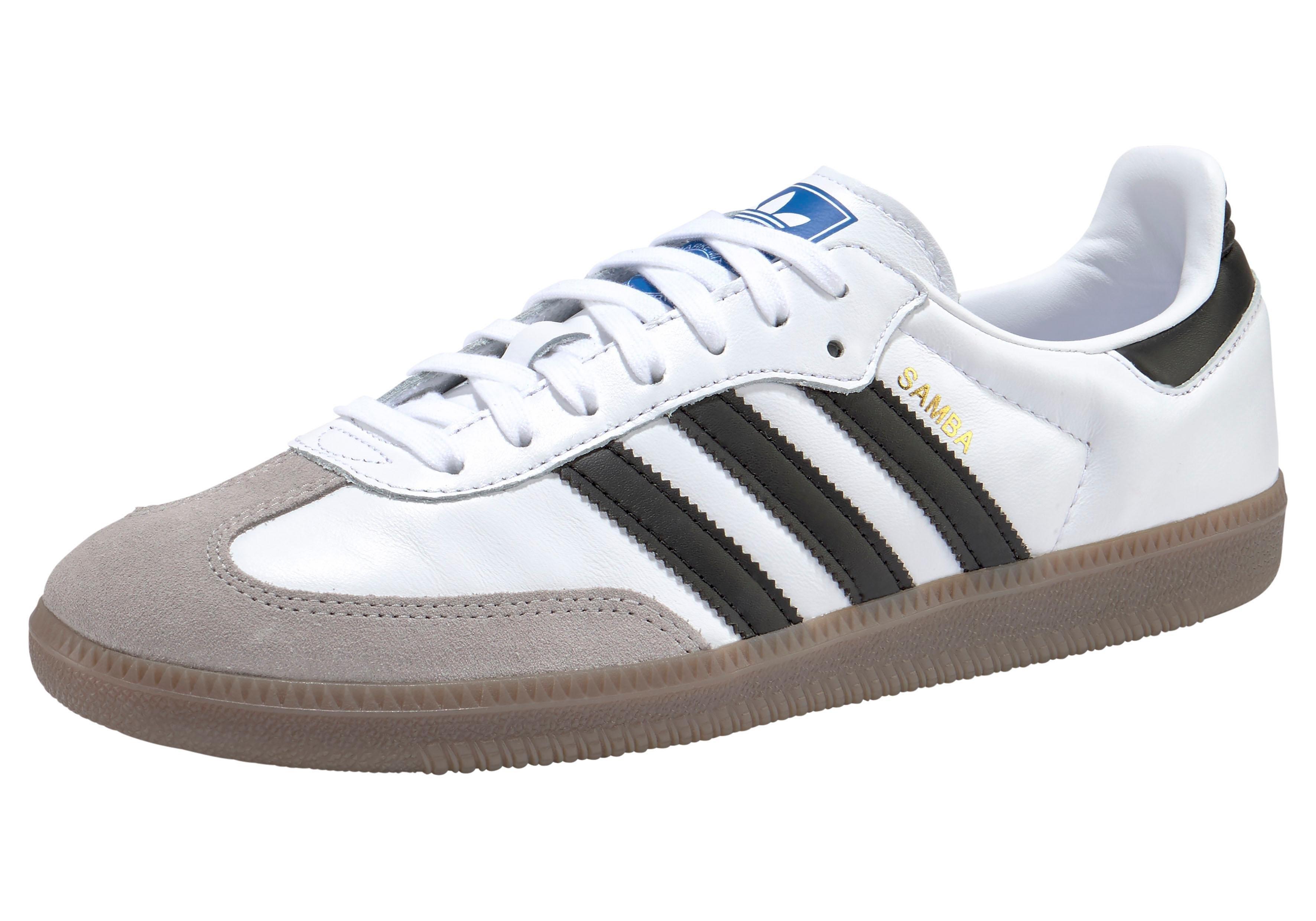 adidas Originals sneakers »Samba OG« online kopen op otto.nl