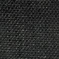 home affaire hoekbank »torben« grijs