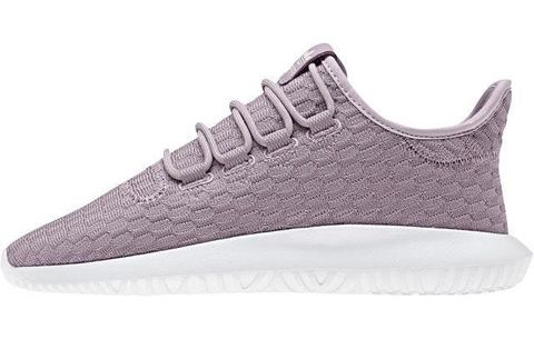 adidas Originals sneakers Tubular Shadow W