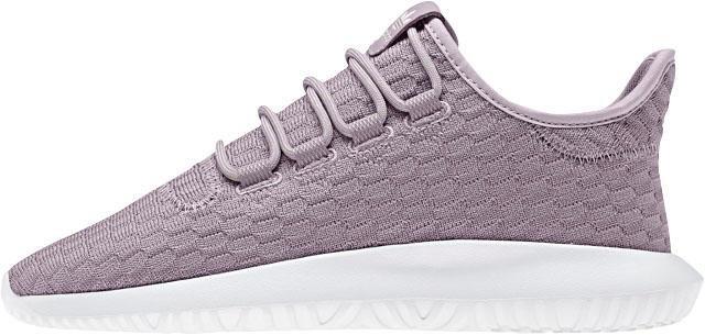 adidas Originals sneakers »Tubular Shadow W« voordelig en veilig online kopen
