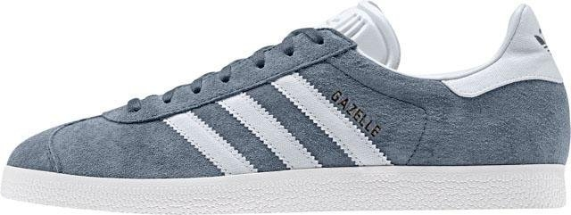 483f5e5cb07 adidas Originals sneakers »Gazelle« online kopen | OTTO