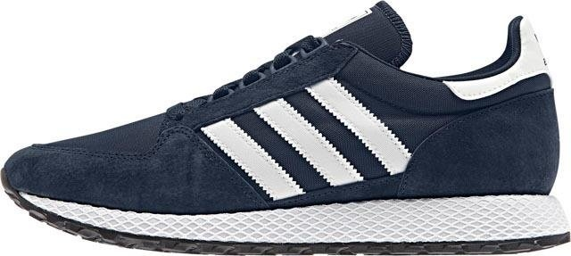 adidas Originals sneakers »Forest Grove« bestellen: 14 dagen bedenktijd