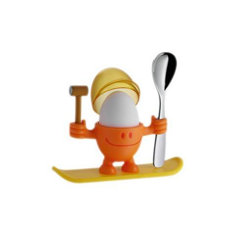 Eierdopje, WMF, 'Mc Egg'