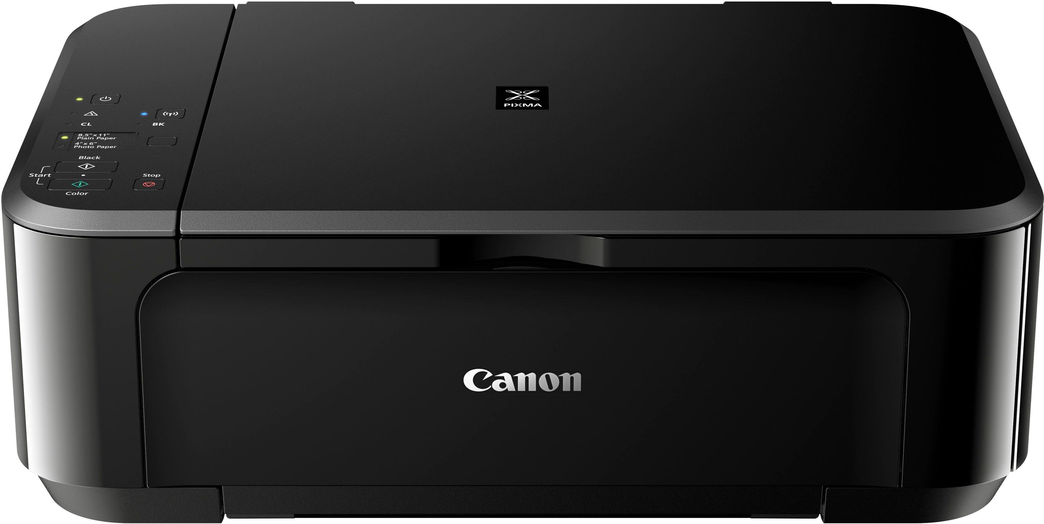 Canon PIXMA MG3650S printer nu online bestellen