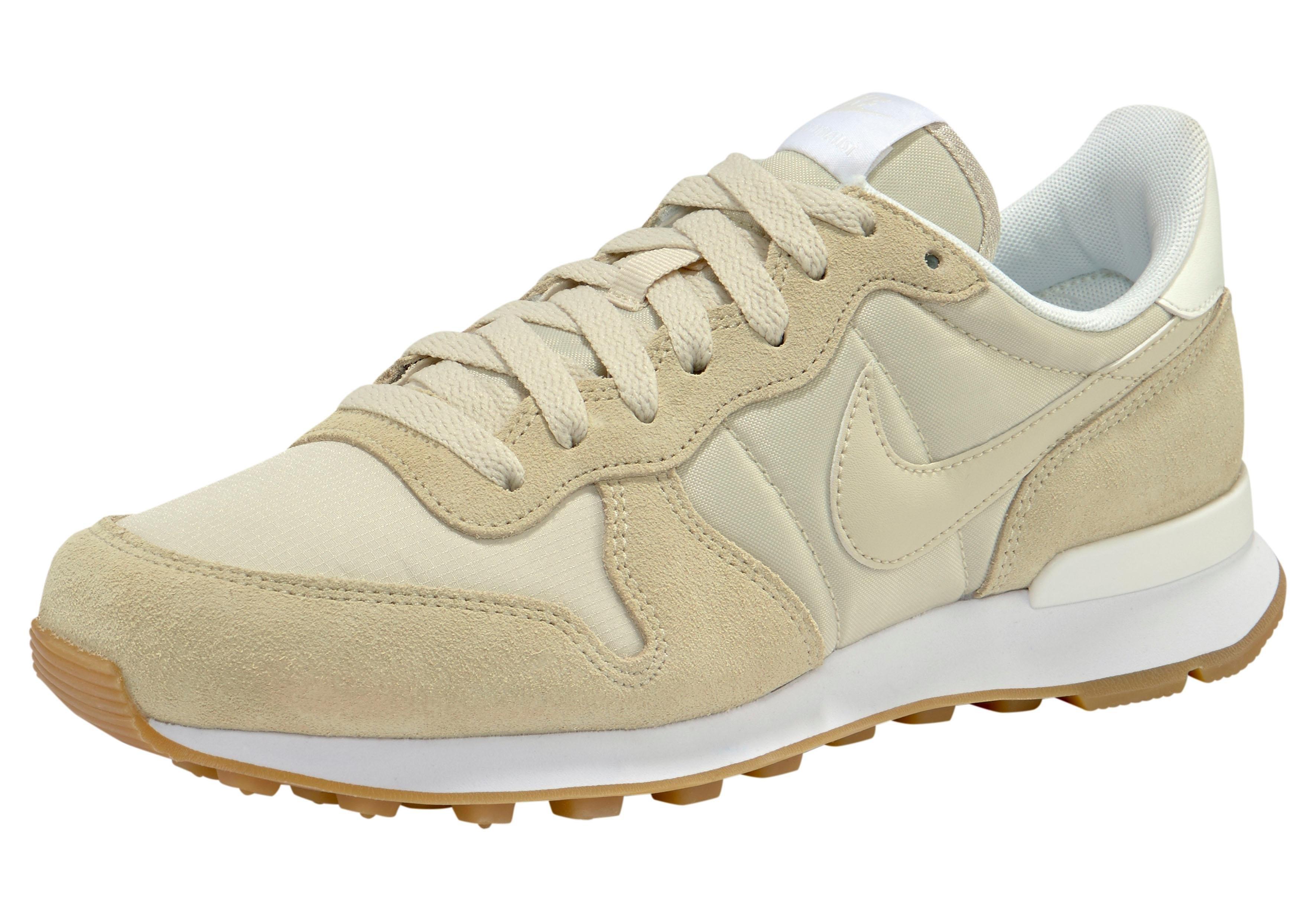 Nike sneakers »Wmns Internationalist« veilig op otto.nl kopen