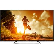 panasonic tx-40fsw504 led-tv (40 inch), full hd, smart-tv zwart
